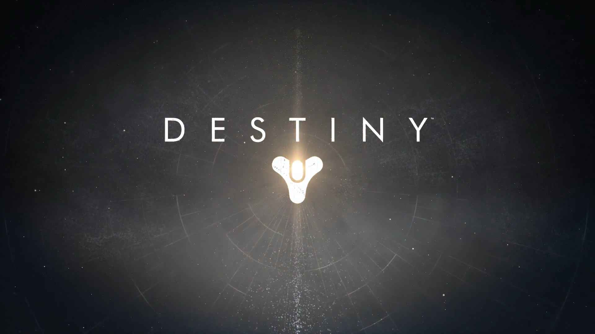 Destiny wallpaper bungie