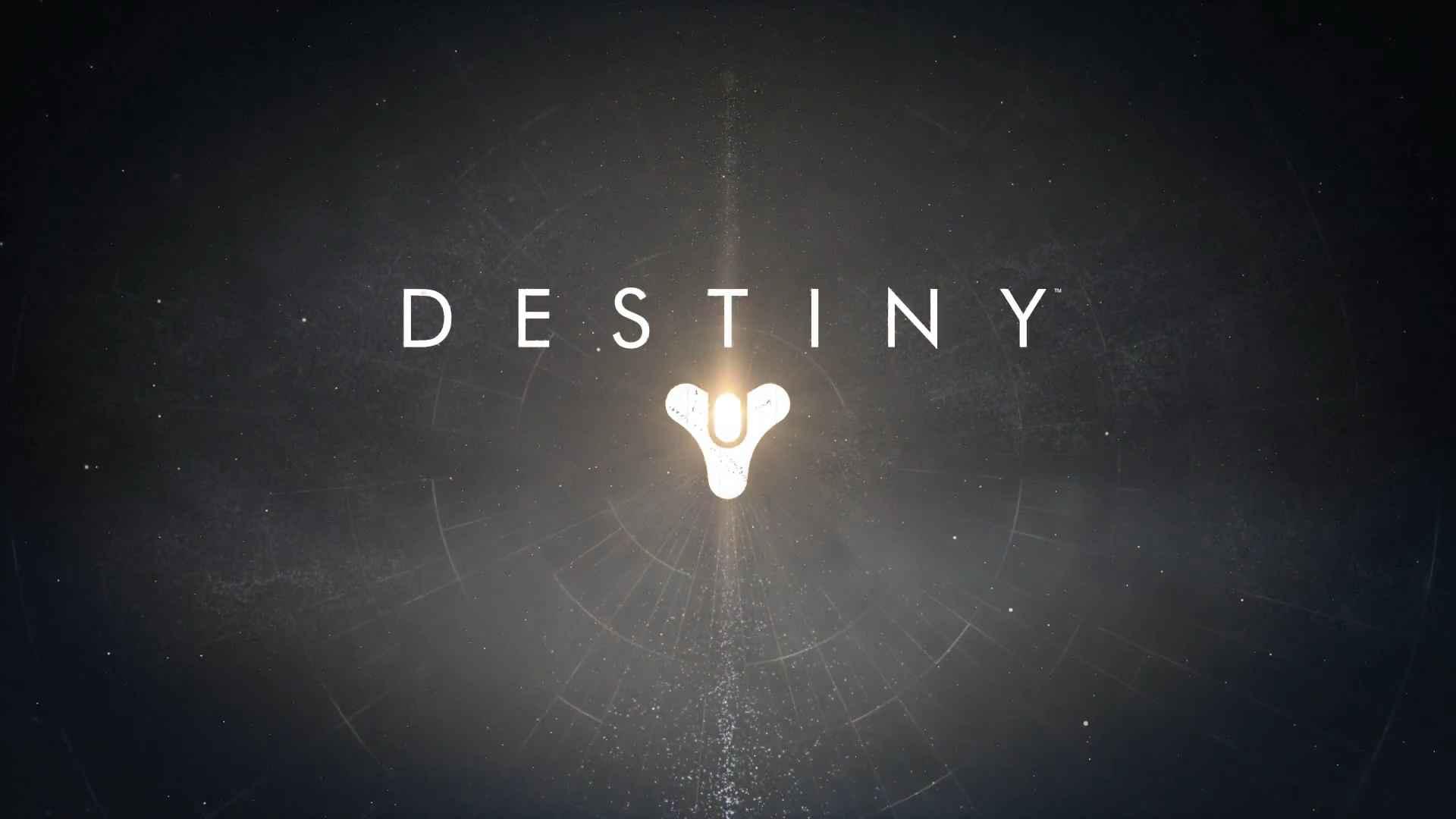 Destiny wallpaper bungie