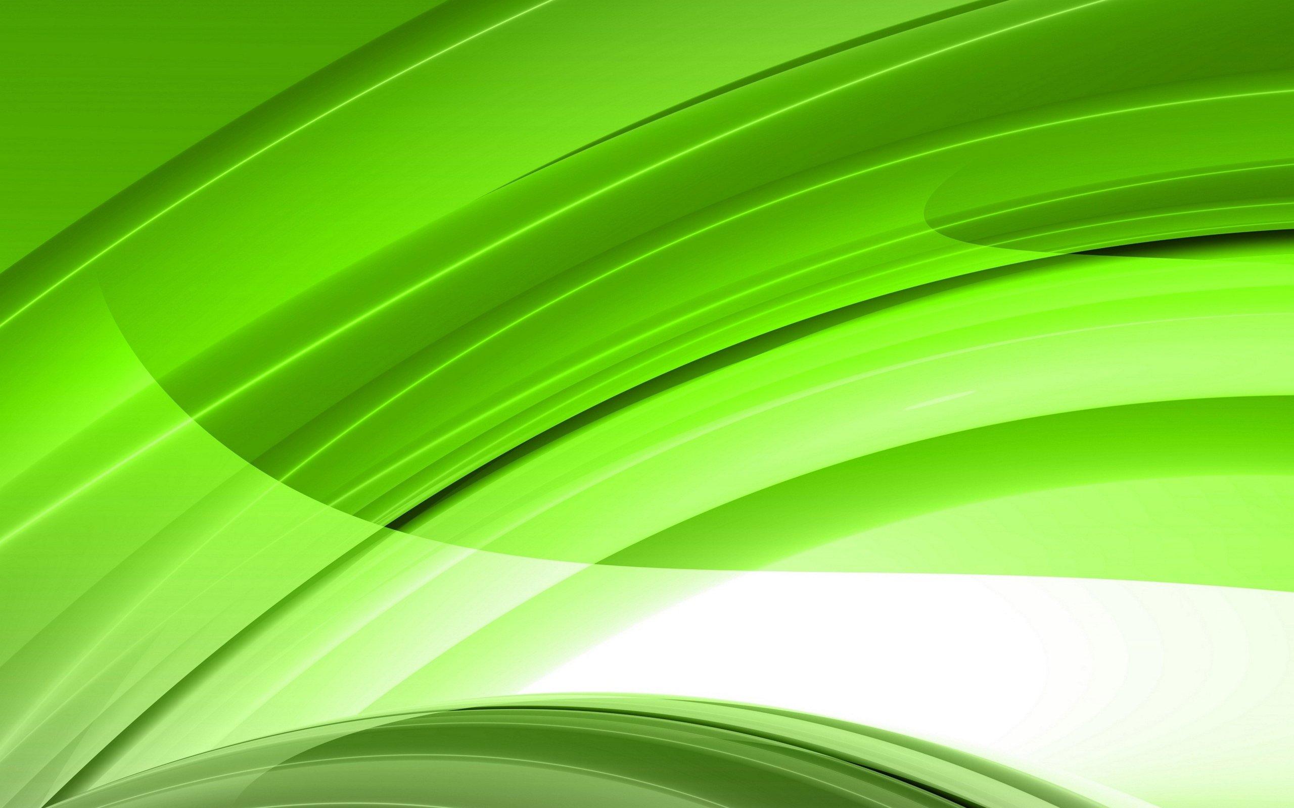 [77+] Abstract Green Wallpaper on WallpaperSafariGreen Abstract Wallpaper