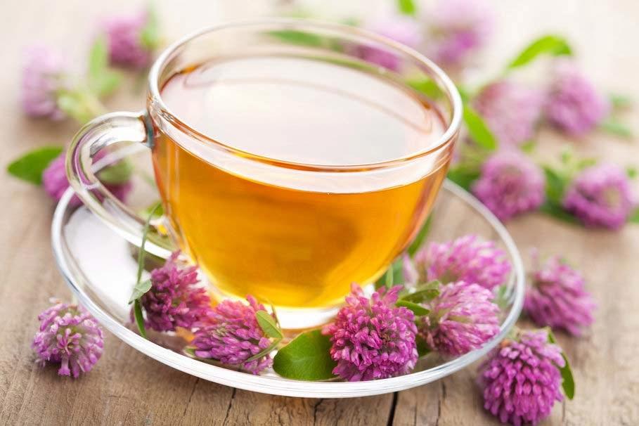 good morning cup of tea wallpaper 909x606