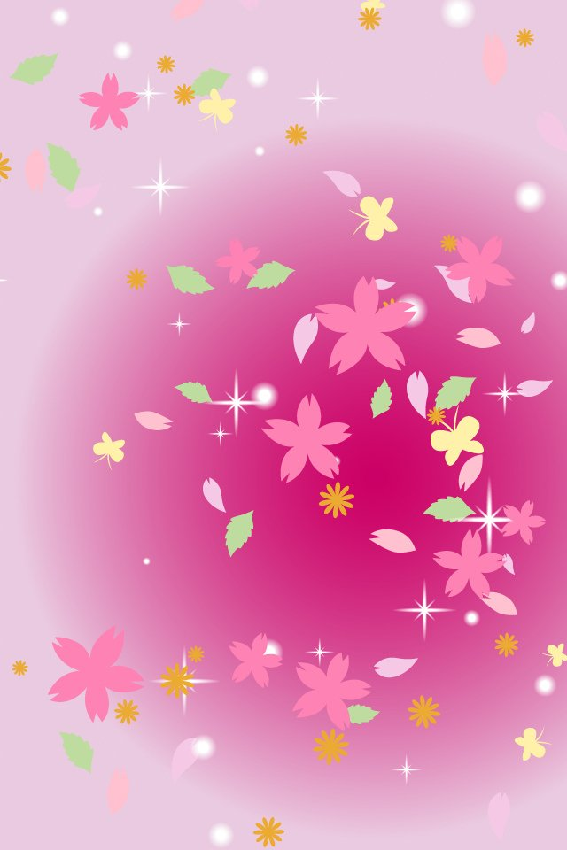 Light Pink Wallpaper Borders Decor The Home Depot
