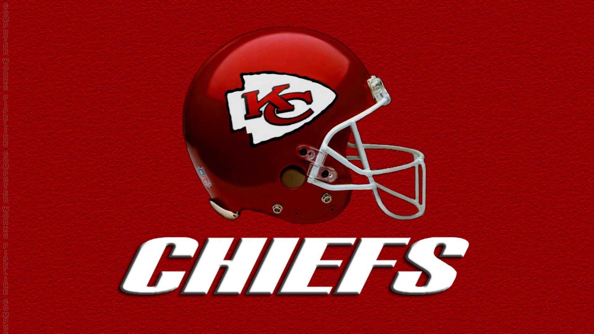 Backgrounds Kansas City Chiefs HD 2020 NFL Football Wallpapers 1920x1080