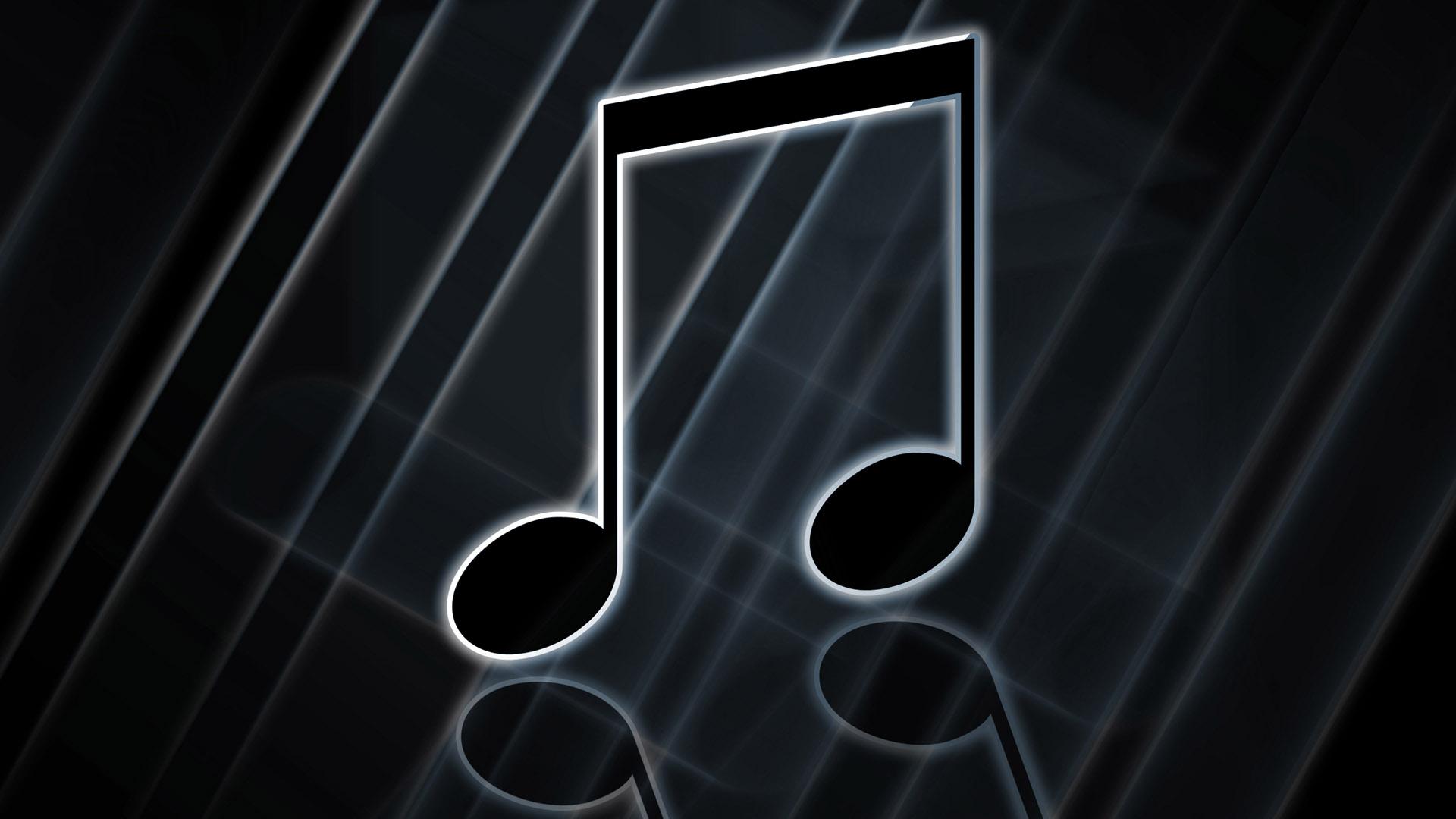 <b>Apple Music Wallpaper</b> 360719 - WallDevil