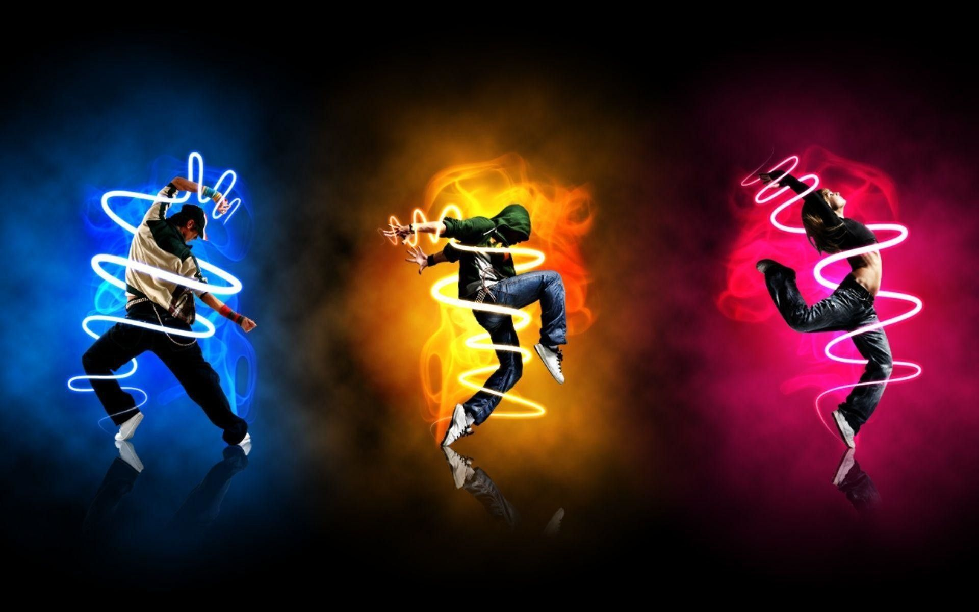 Pics For Cool Dance Background Wallpapers Dance wallpaper 1920x1200