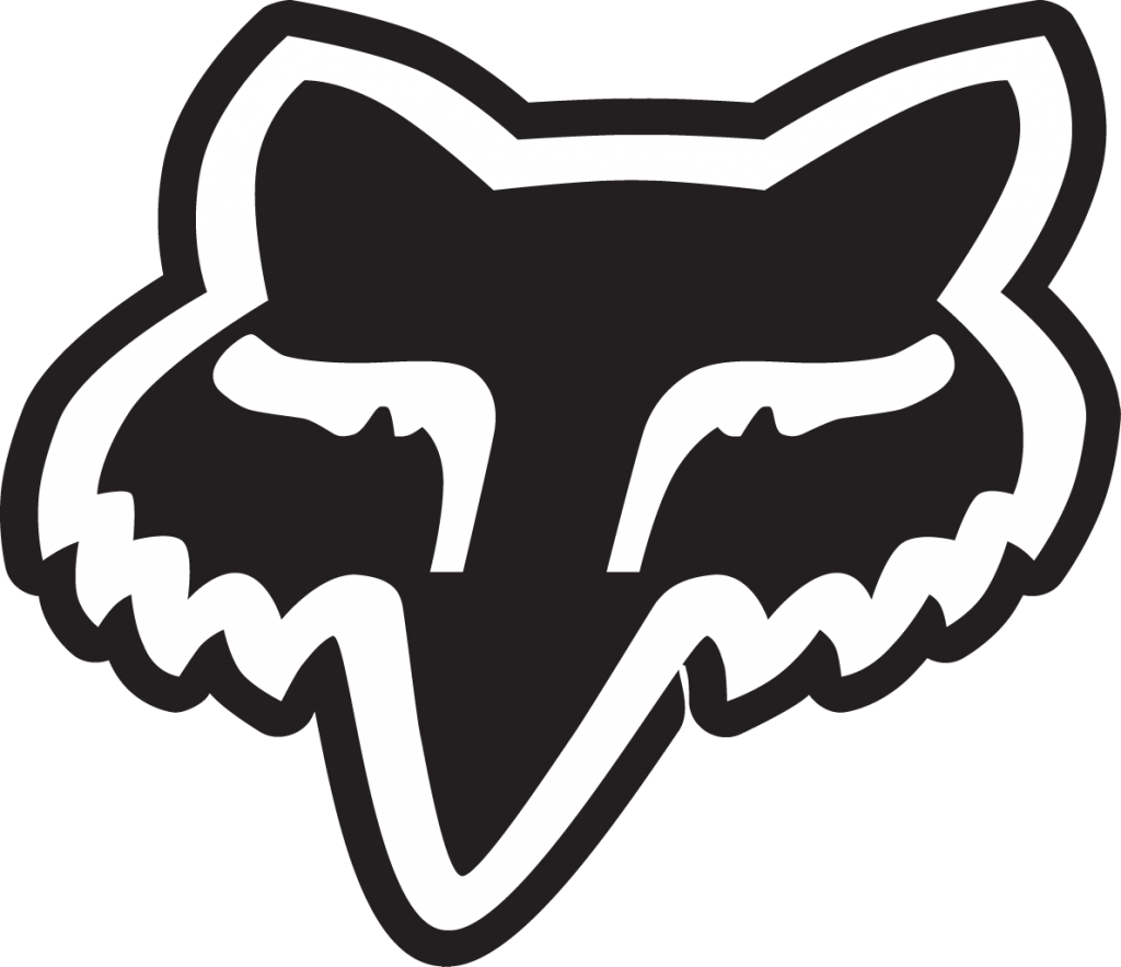 Fox Logo Wallpaper 5031 Hd Wallpapers in Logos   Imagescicom 1024x883