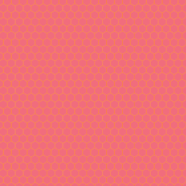 Coral Color Background Zazzle coral pink 640x640