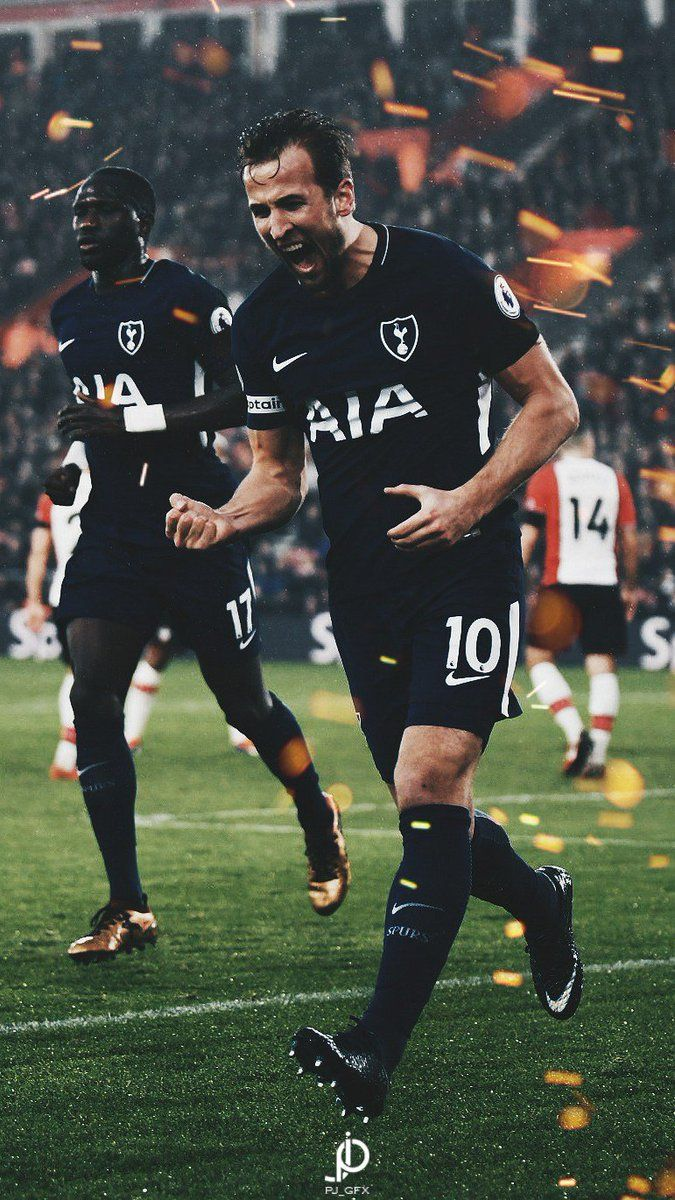 [22+] Harry Kane 2019 Wallpapers on WallpaperSafari