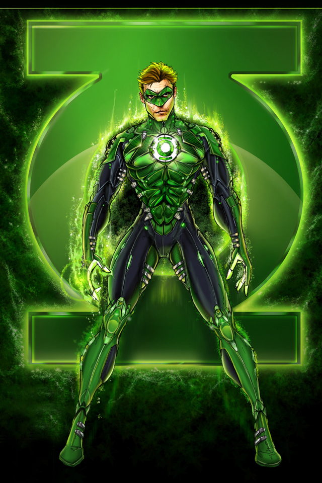 Green Arrow I4 Download Wallpaper For Iphone HD Walls Find 640x960