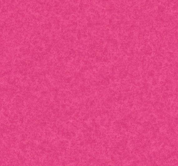 Dark Pink Linen Texture Wallpaper   Wall Sticker Outlet 570x534