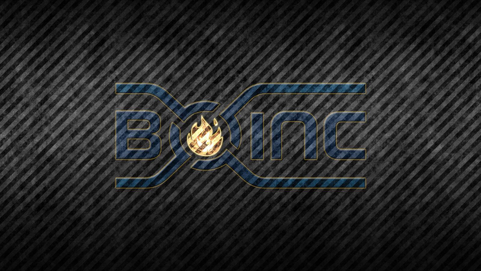 OCN Boinc Wallpaper Graphic   Page 4 1600x900