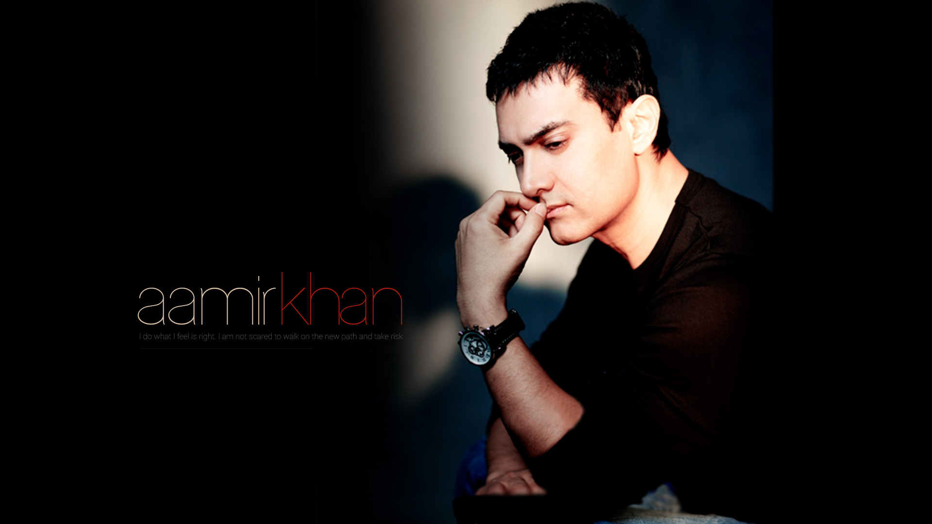 Aamir Khan Wallpapers High Resolution and Quality Download 1920x1080