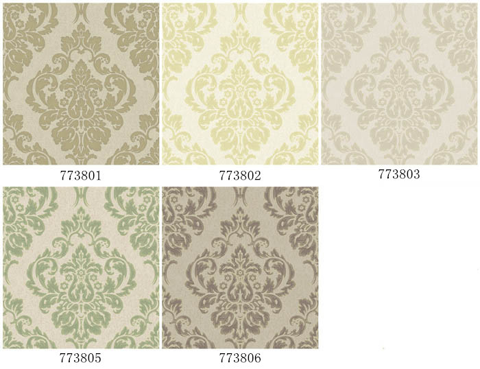 50 Designer Wallpaper Remnants On Wallpapersafari