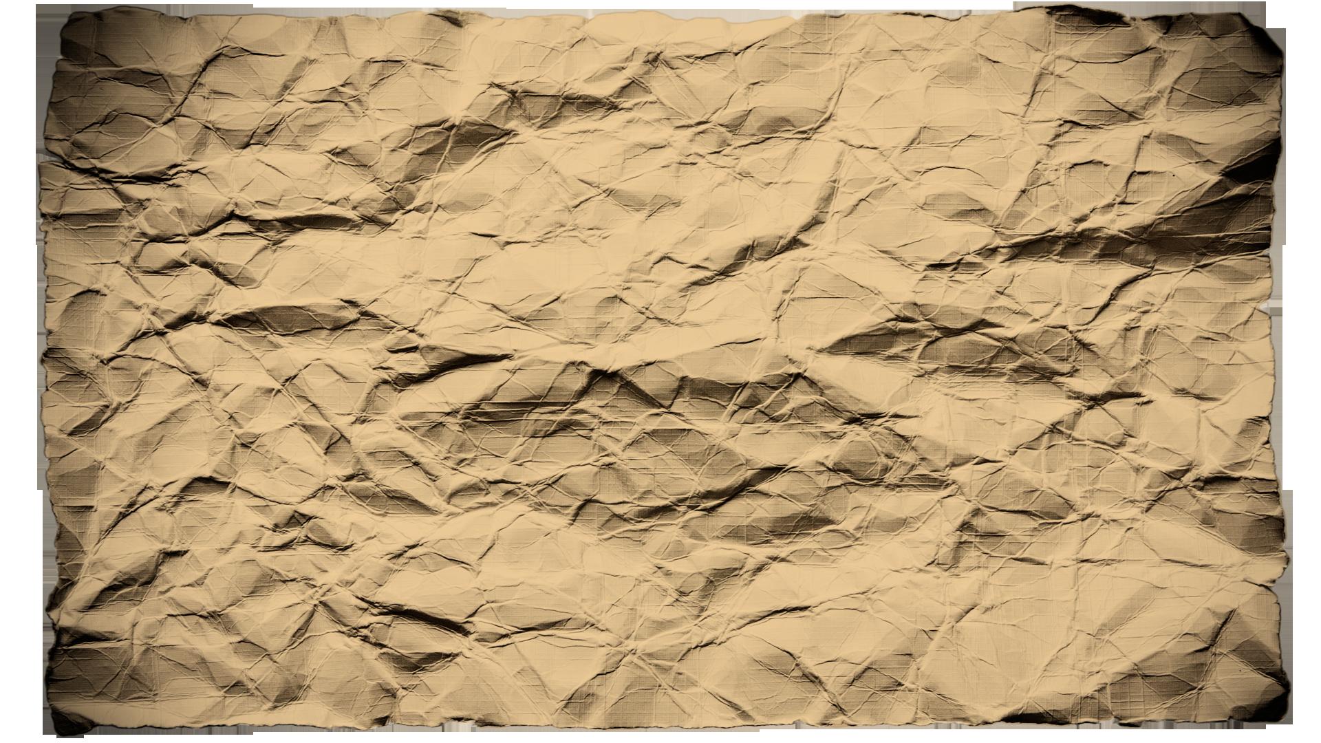 1920x1080px Hd Wallpaper Png Wallpapersafari
