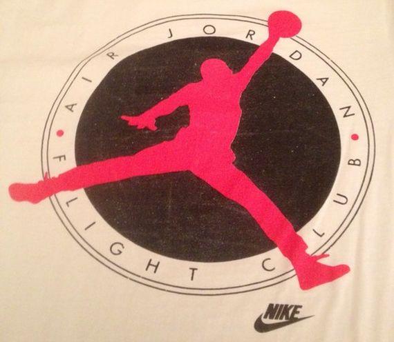 Nike Air Logo Wallpaper Nike Air Jordan Flight Logo 570x496