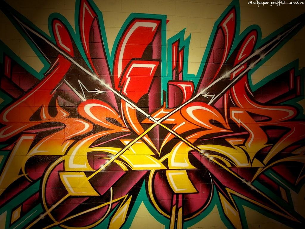 Butterfly Wallpaper hd Funky Wallpaper 1024x768