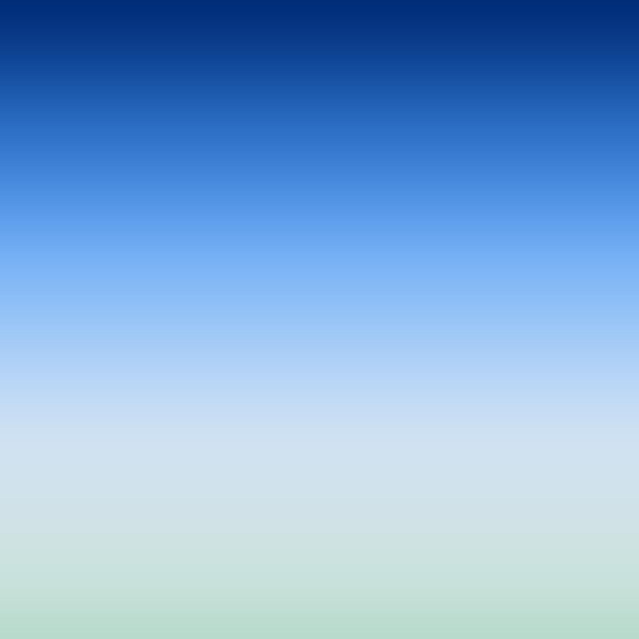 Filename iPad mini retina wallpaper HD color ios7 parallax 4444jpg 2048x2048