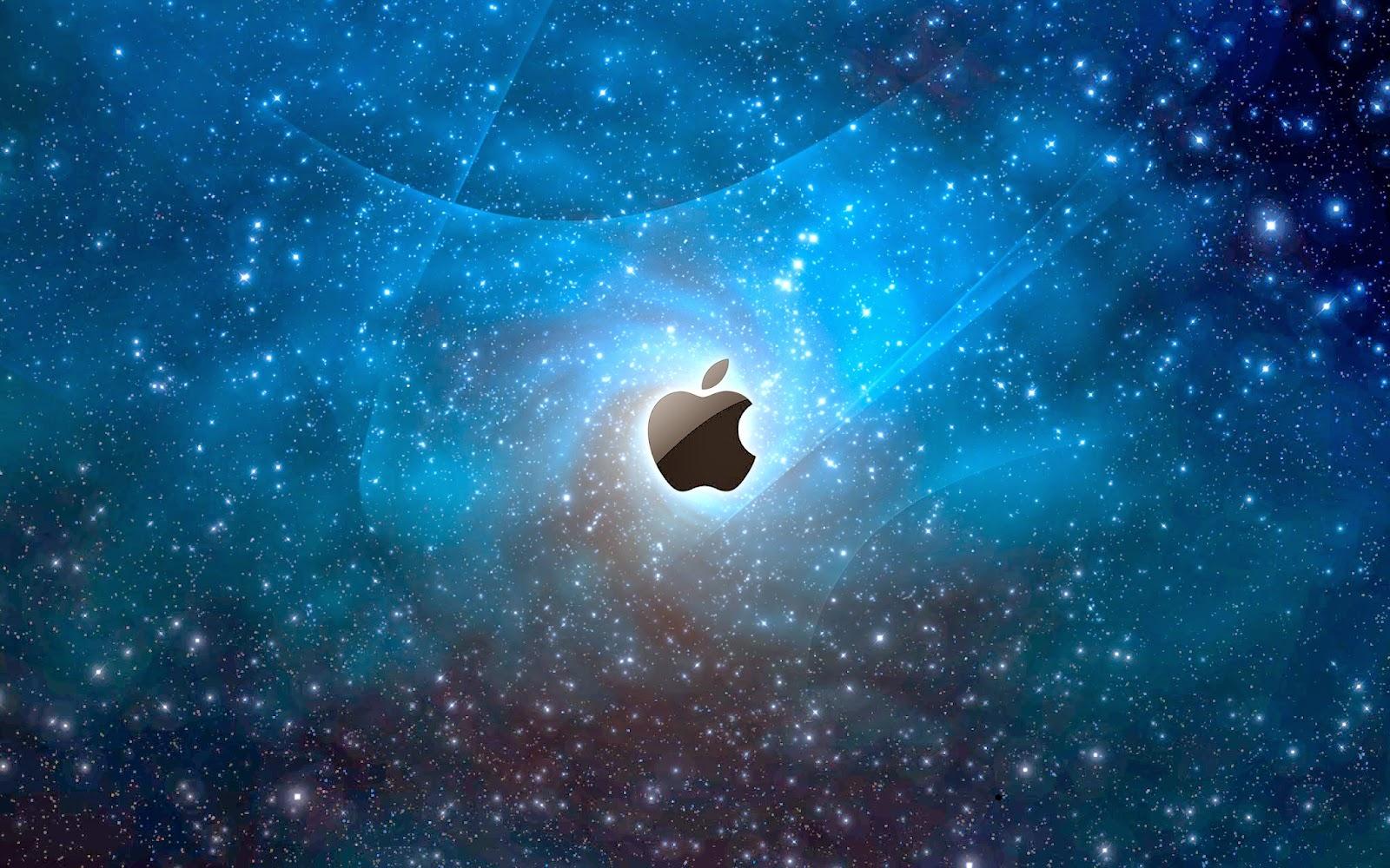 Apple New HD Wallpaper Wallpapers 1600x1000