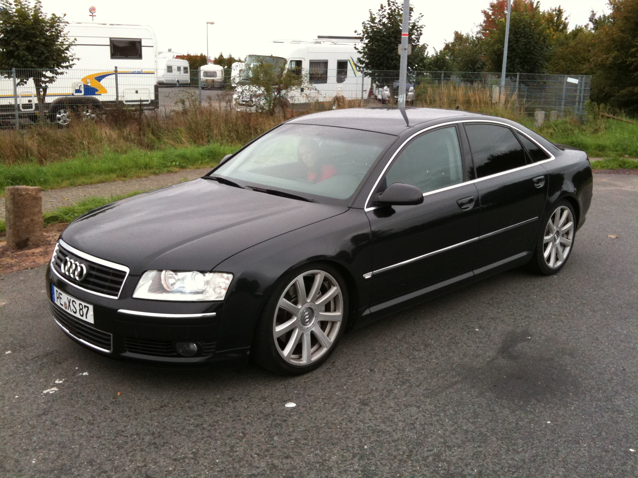 coltharpfamilygoldenyears 19 Awesome Audi Car A4 2048x1536