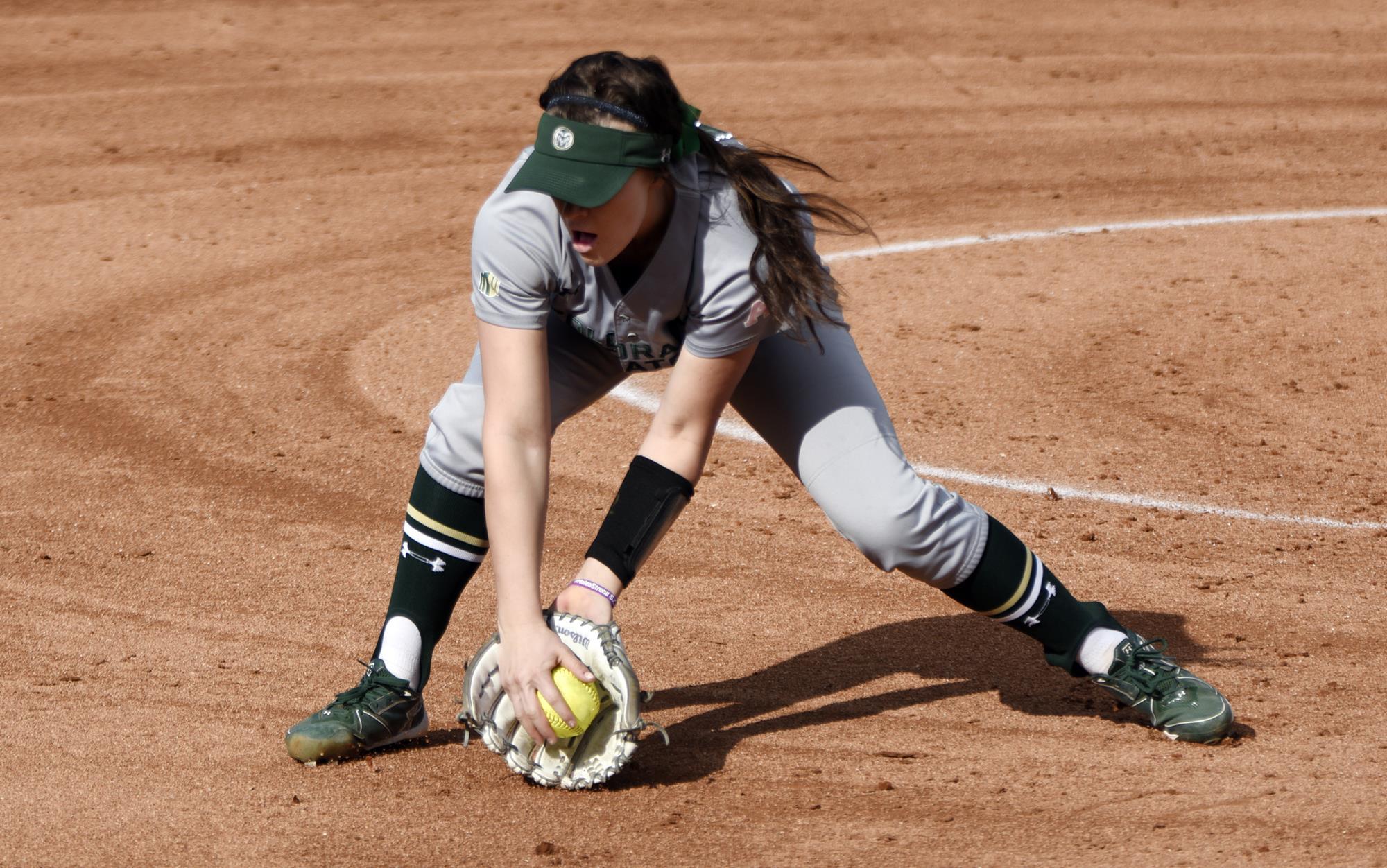 Kaylynn Pierce   Softball   Colorado State University Athletics 2000x1252
