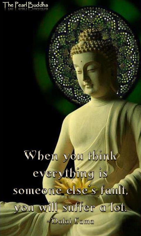 17 Best images about Buddhism Buda Buddhism Quotes 480x799