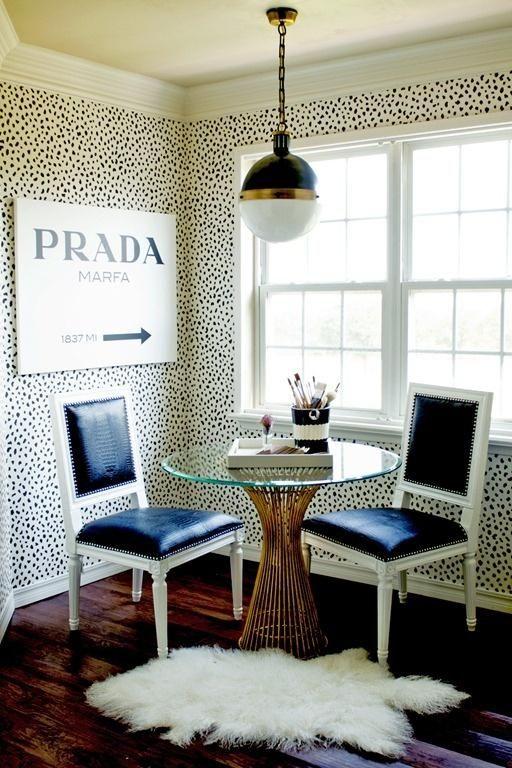 Dalmatian Spot Wallpaper Theres NO place like home Pinterest 512x768