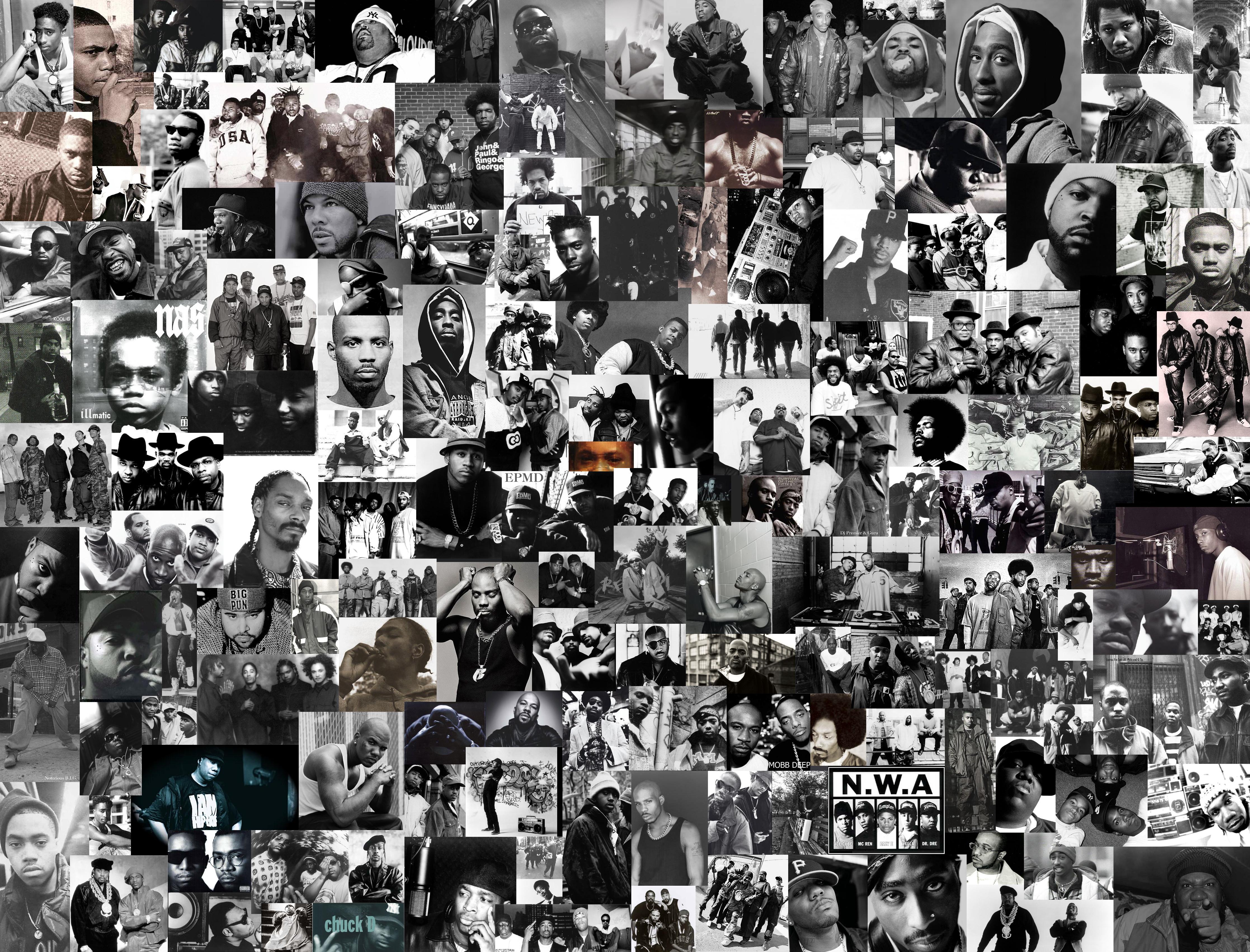 Rapper rap hip hop gangsta te wallpaper 4469x3405 180946 4469x3405