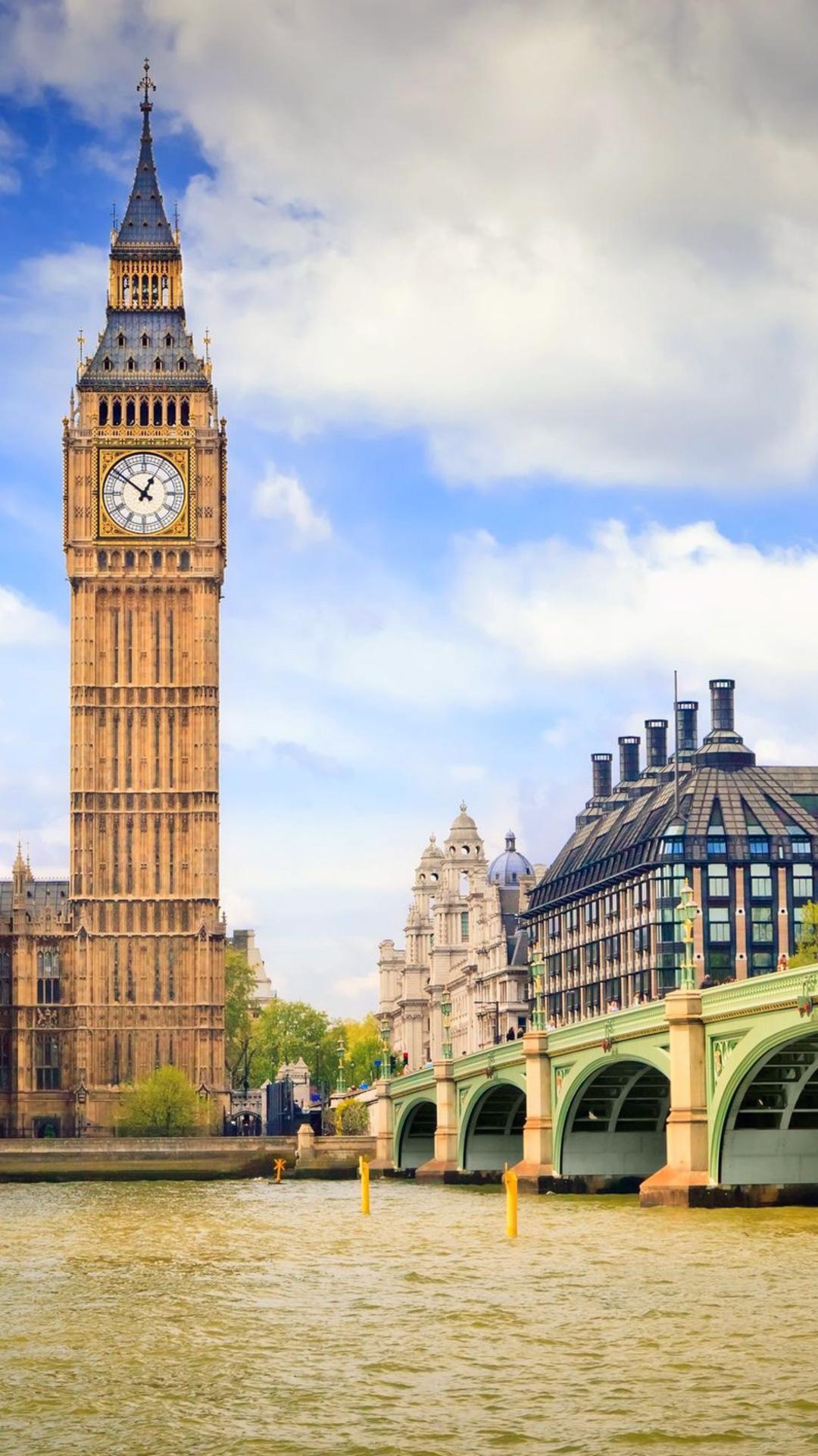 1080x1920px London Wallpaper 4k Wallpapersafari