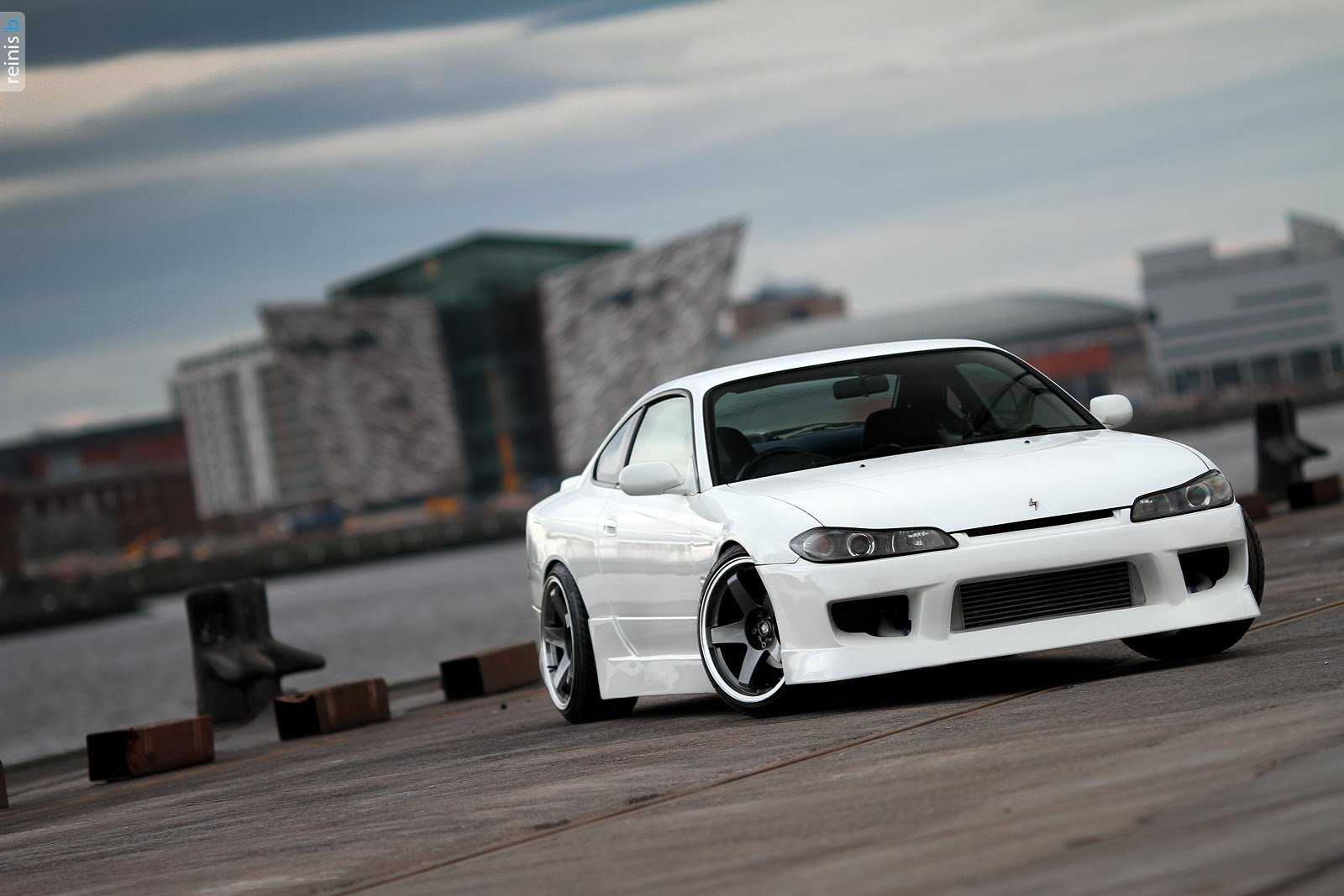 s15 wallpaper - photo #32