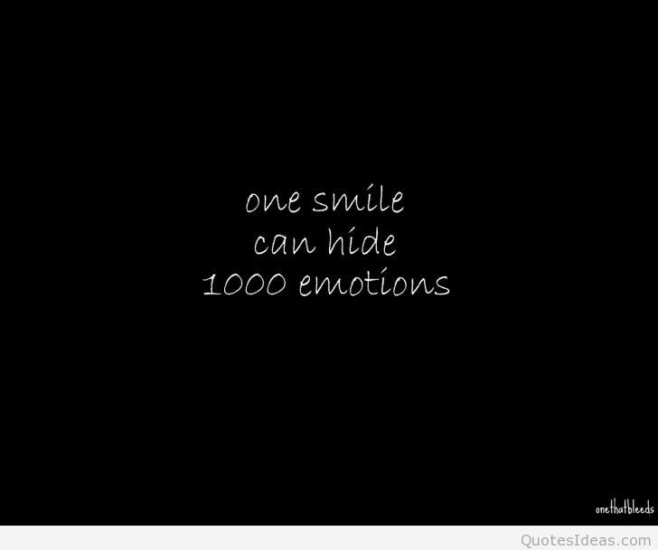 Free download alone quotes tumblr hd sad emo quotes tumblr ...