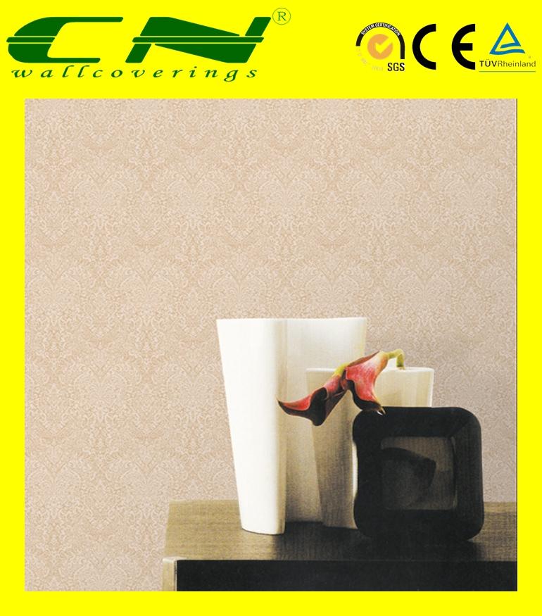 Wallpaper Catalogs   Buy Wallpaper For Interior DesignWallpaper 770x875