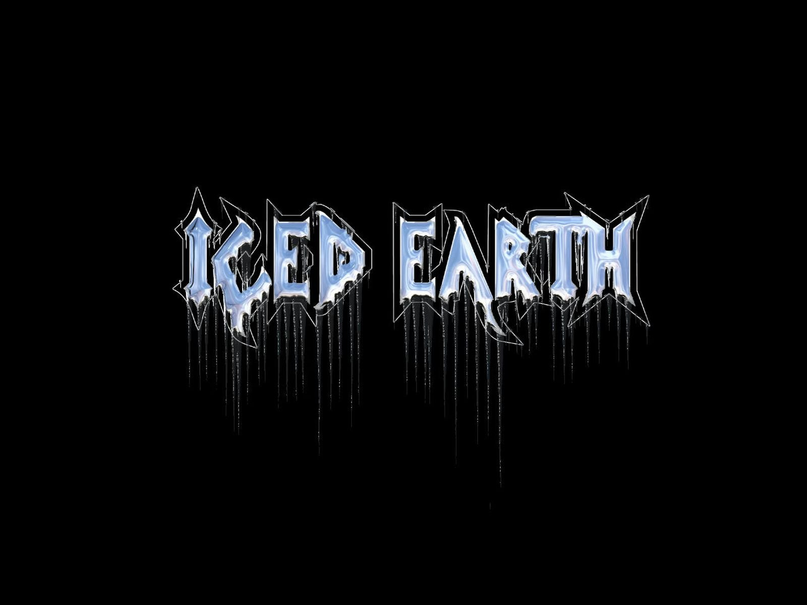 iced earth iphone 5 wallpaper collections