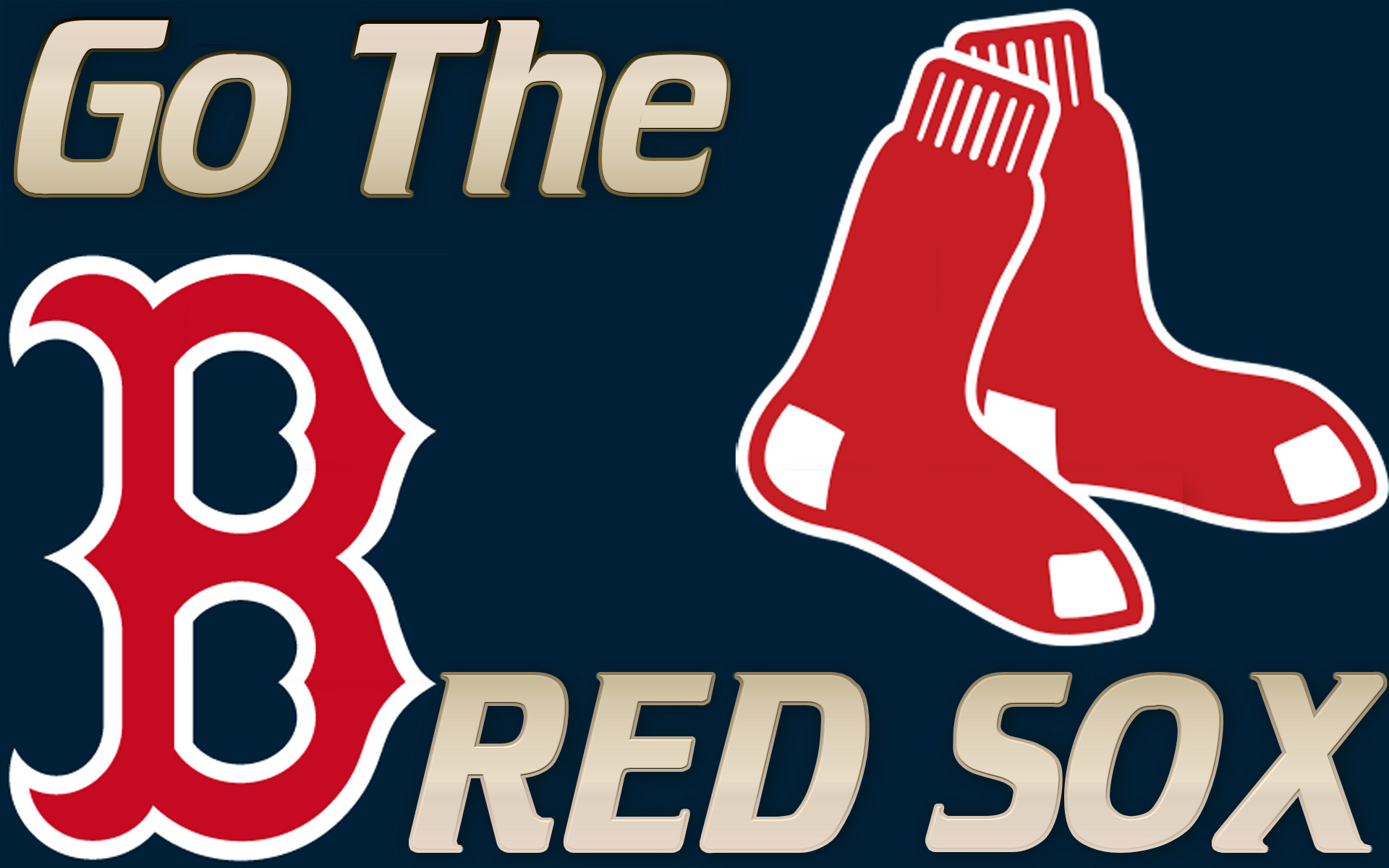 Red Sox Wallpaper HD 1920x1200