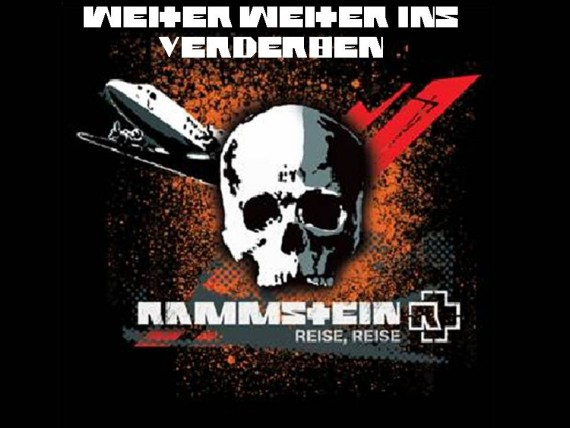 to Mobile Phone Rammstein Wallpaper Num 15 Download Wallpapers 570x428