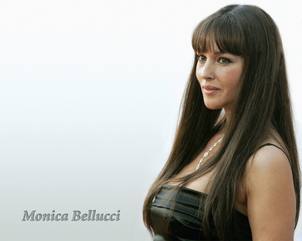 Free Download Monica Bellucci Monica Bellucci Hd Wallpapers