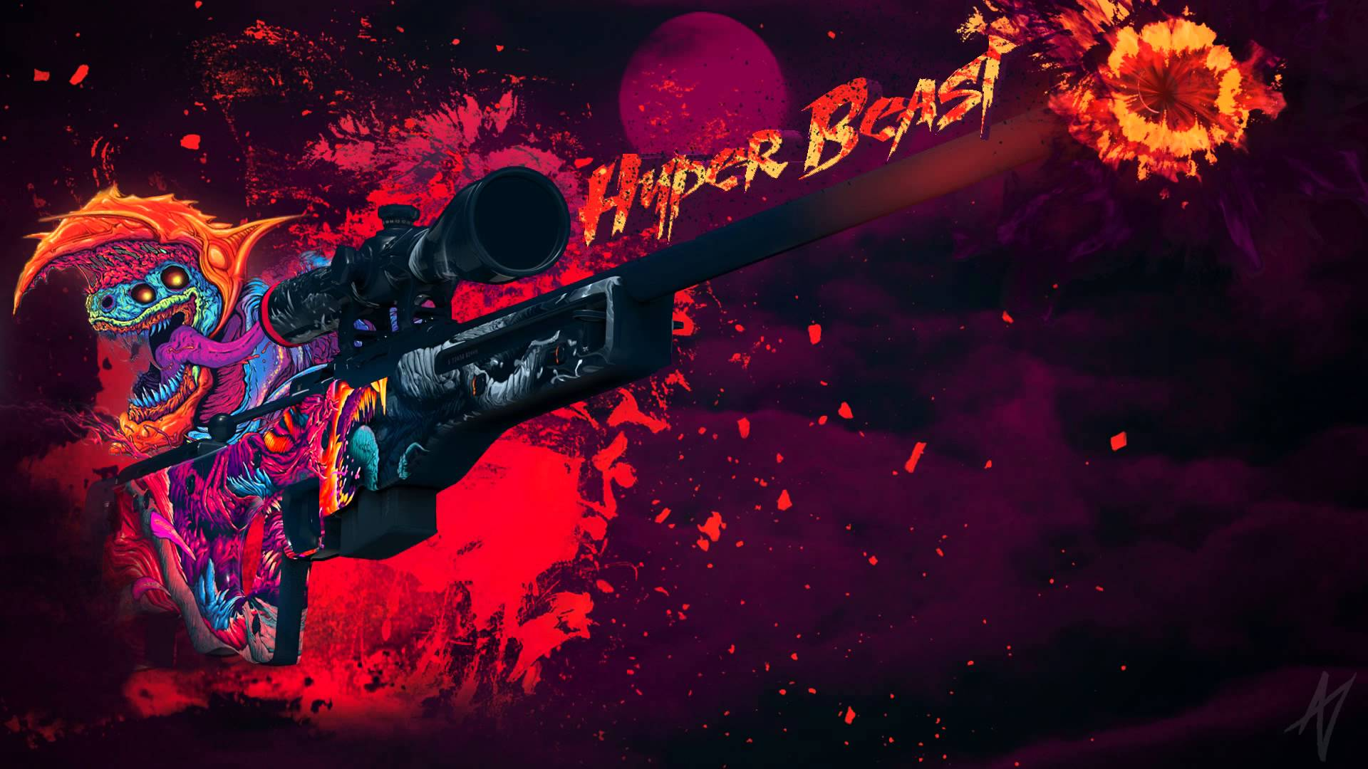 67 Cs Go Wallpaper 1280x720 On Wallpapersafari