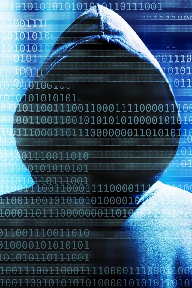 Hacker Wallpaper geek nerd tech iphone wallpaper Wallpaper 640x960