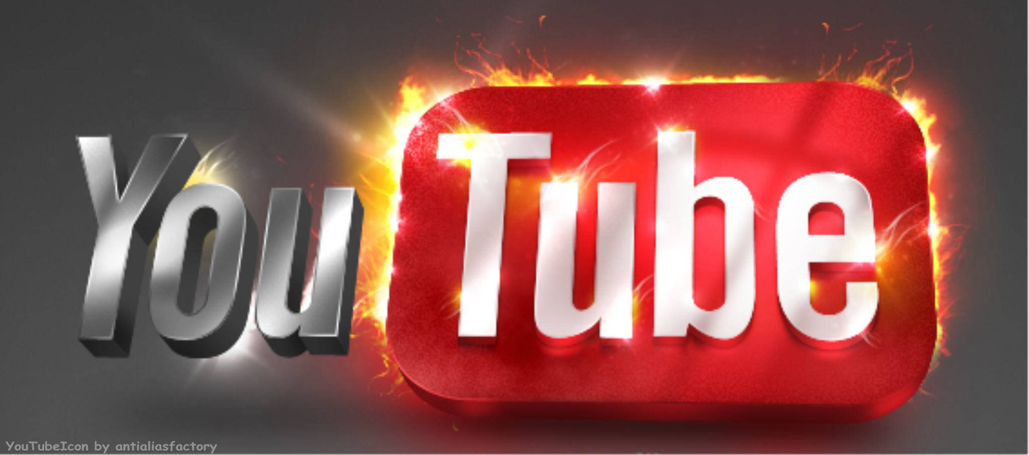 Youtube A cool youtube picture that i like 2048x906