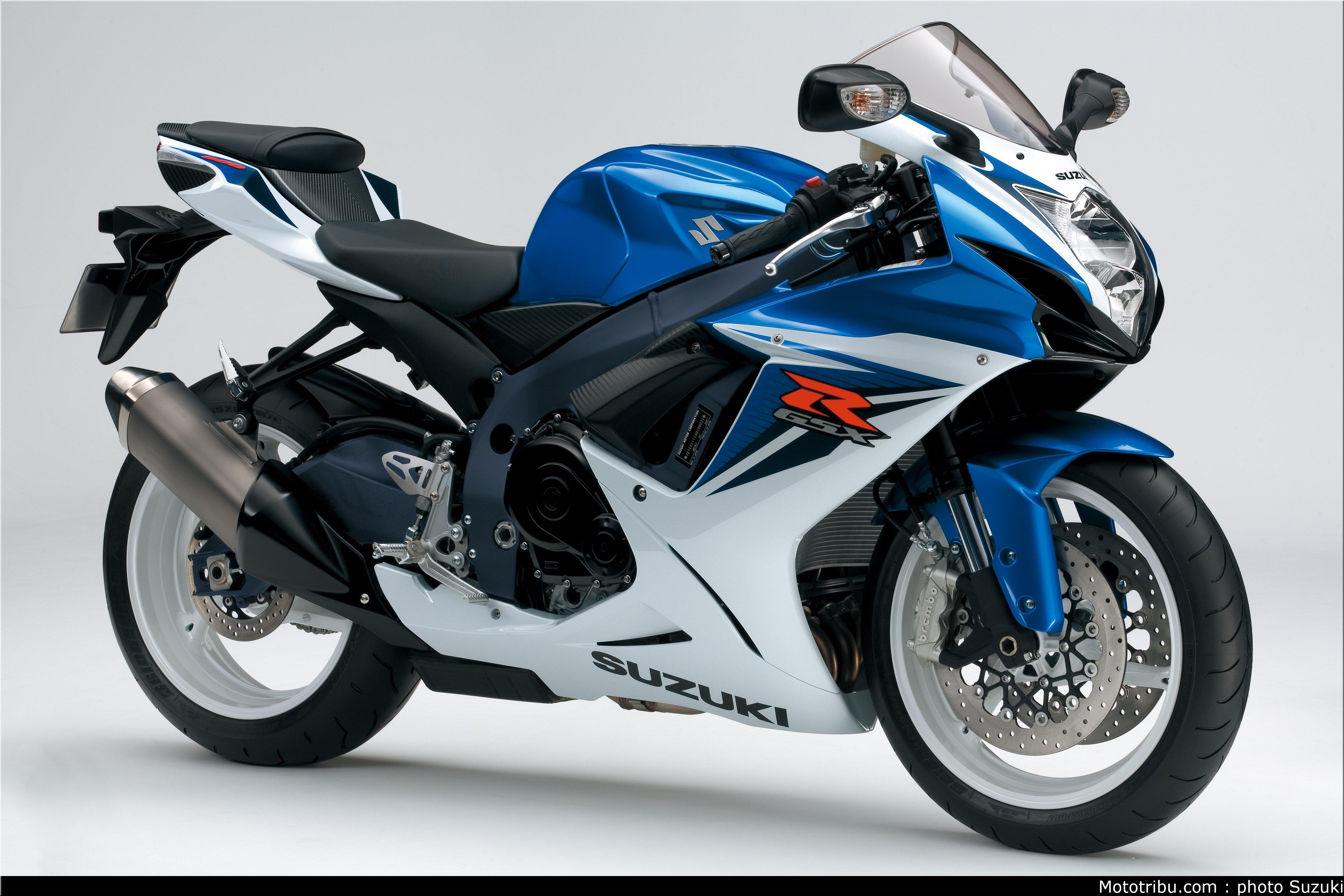 Suzuki Gsxr 600 K8K9 Suzuki Gsxr 600 2011 750 Wallpaper Suzuki Gsxr 4368x2912