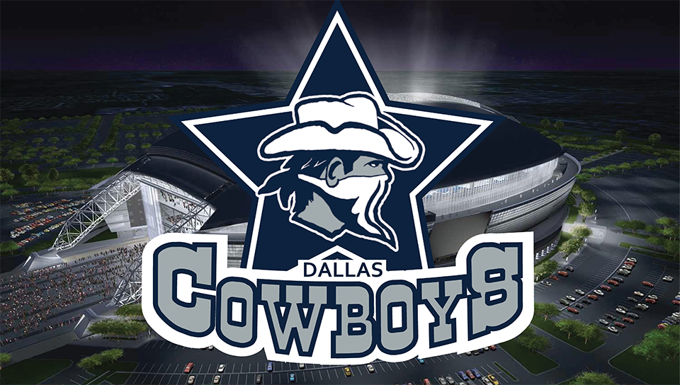 Wallpapers of dallas cowboys impremedia country cowboy wallpaper cowboys images wallpapers voltagebd Images