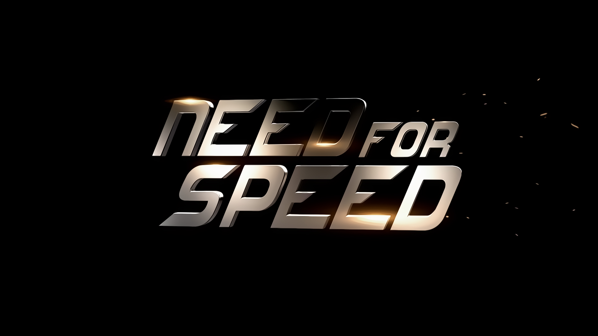 Free Download 2013 09 Need Speed Movie W Need For Speed Movie