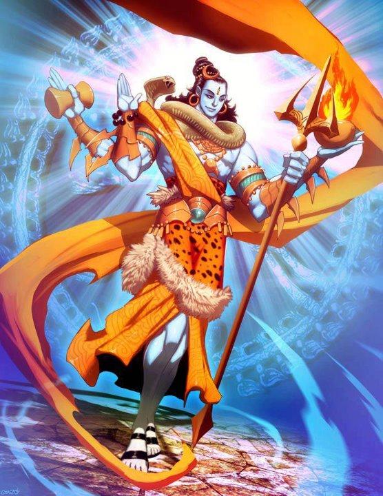 3d Shiva Wallpaper 3d shiva wallpaper 556x720
