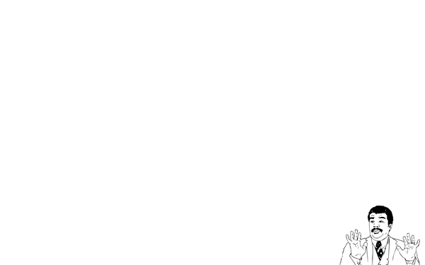 minimalistic humor meme simple background simple white background neil 600x375