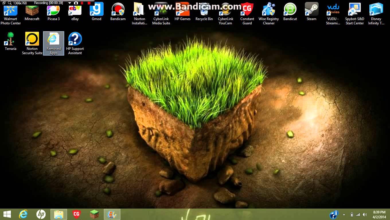 minecraft windows 10 mobile download