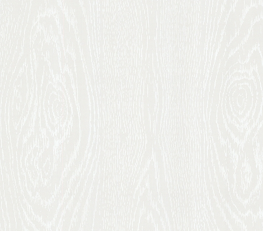 White Painted Wood Effect Wallpaper Cole Son Wood Grain Wallpaper 534x470
