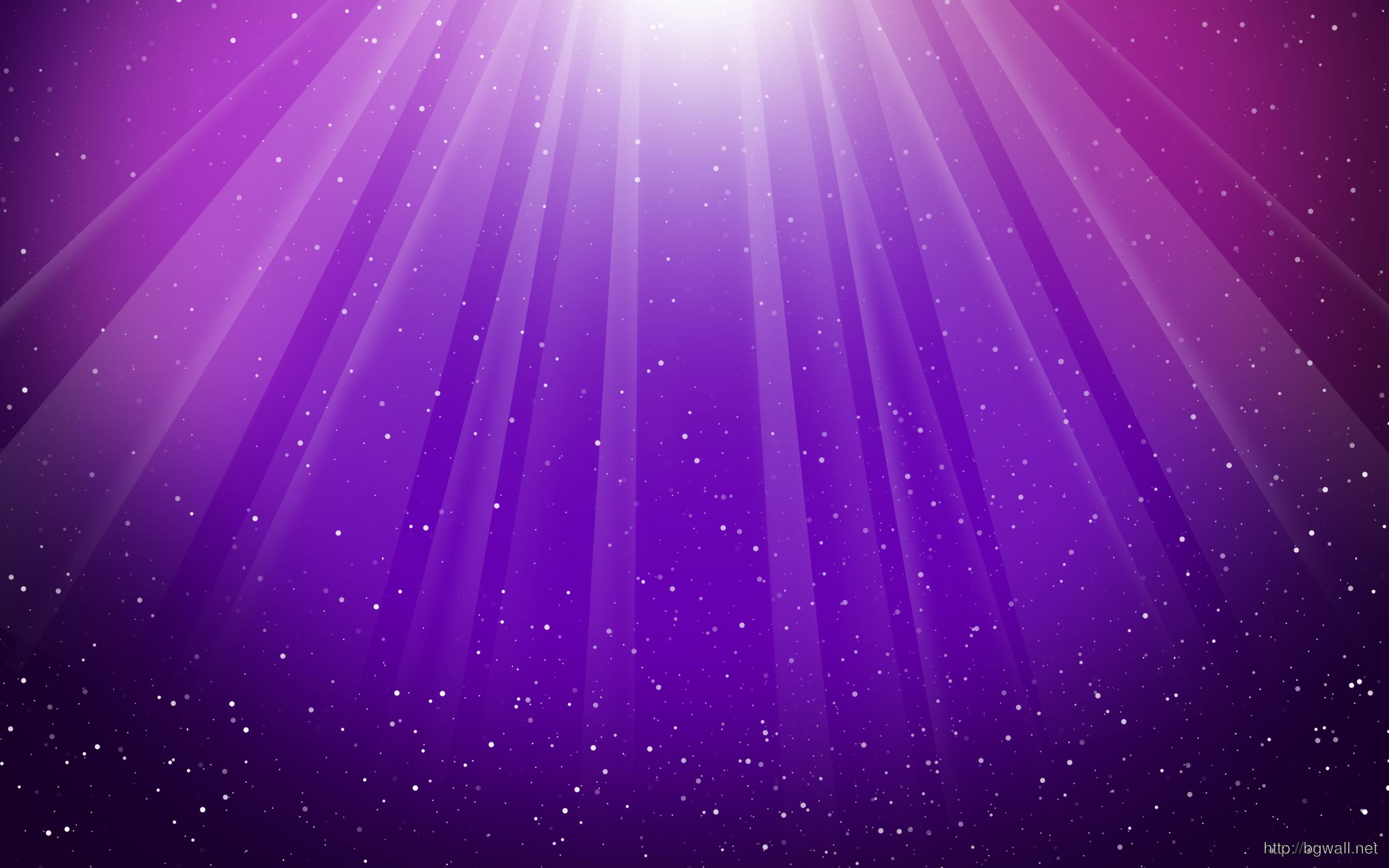 light purple background - HD2560×1600