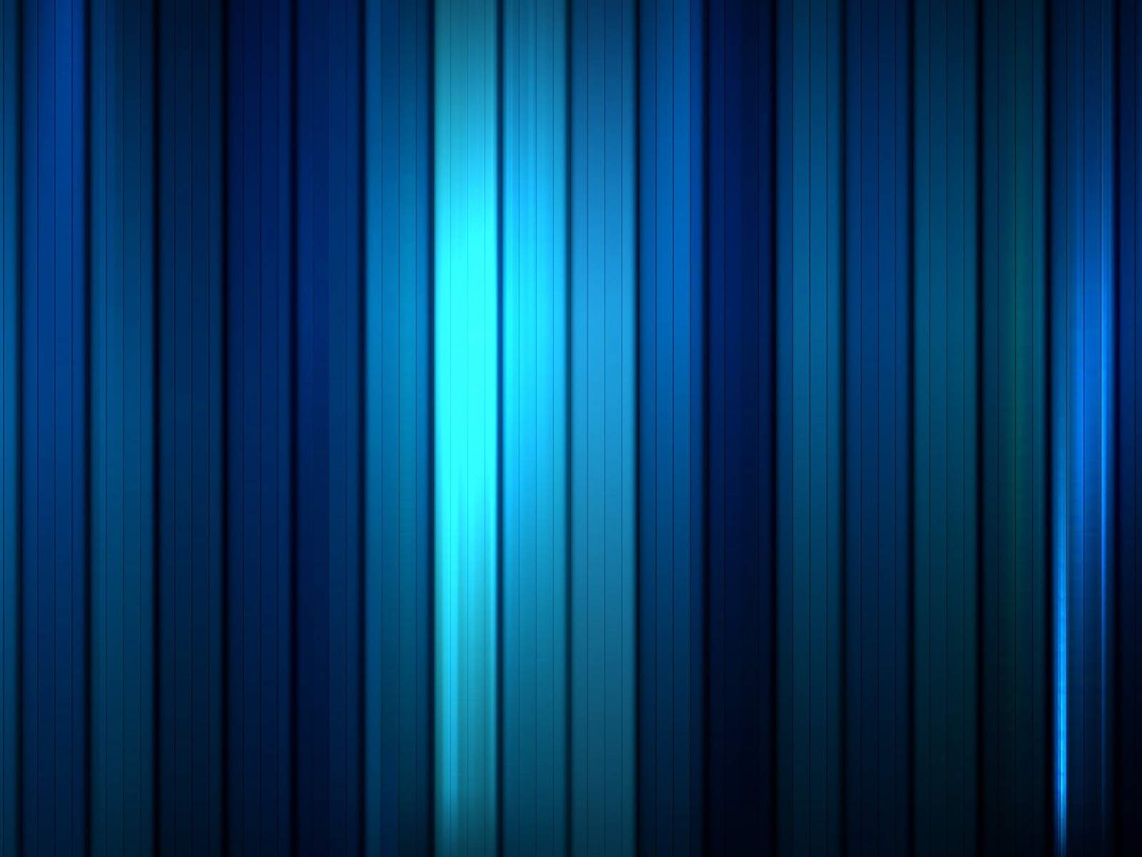 Black and White Wallpapers Blue Vertical Stripes Wallpaper 1600x1200