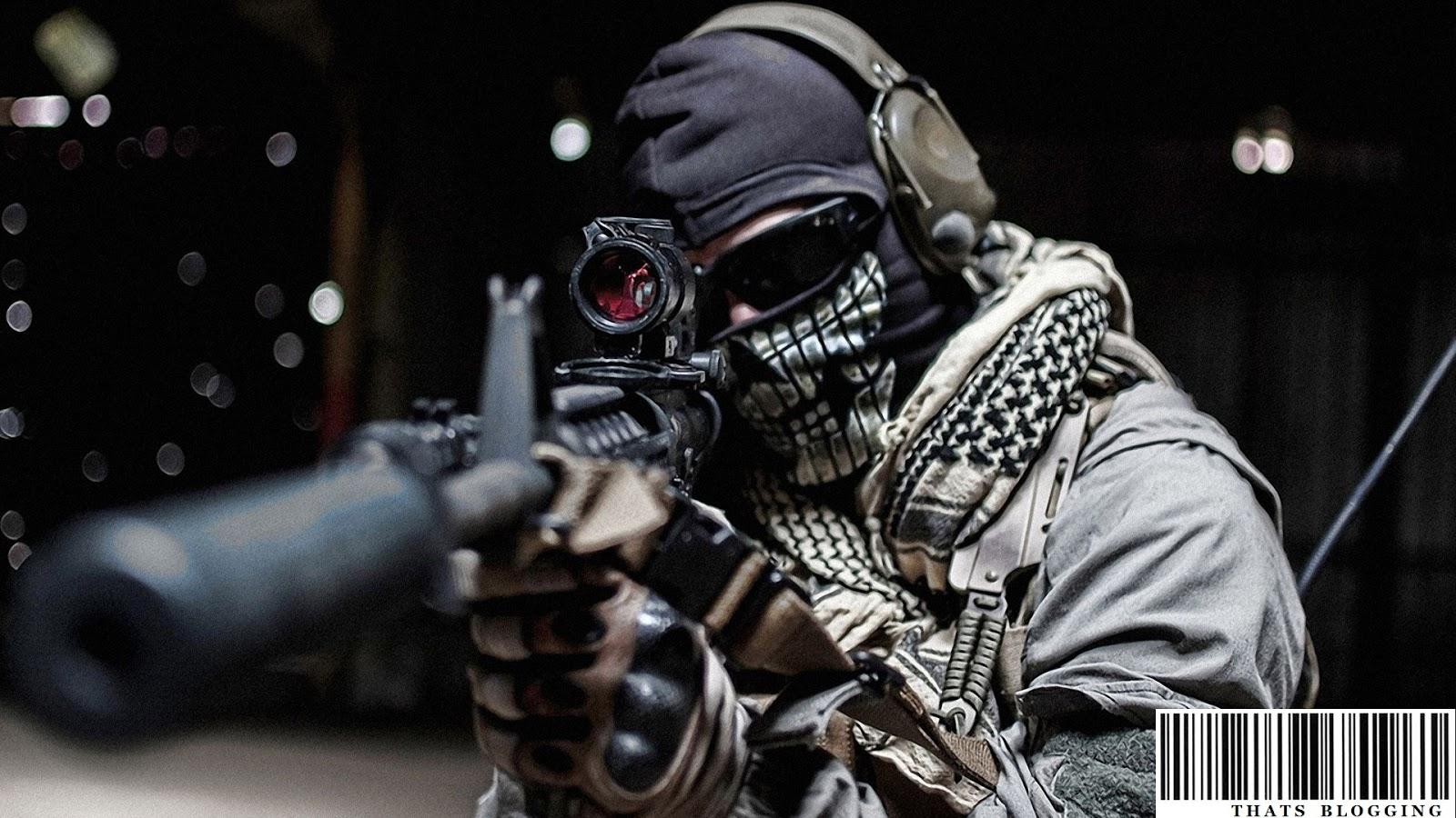 Counter Strike HD Wallpapers - WallpaperSafari Counter Strike Wallpaper Hd