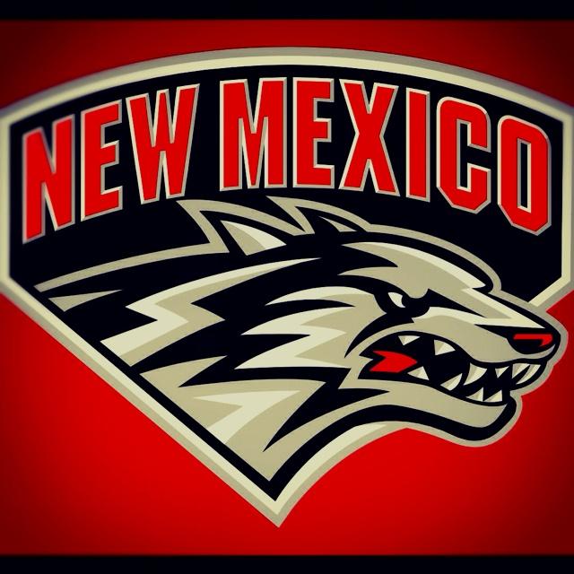 New Mexico Lobos Basketball Wallpaper University of new mexico lobos 640x640
