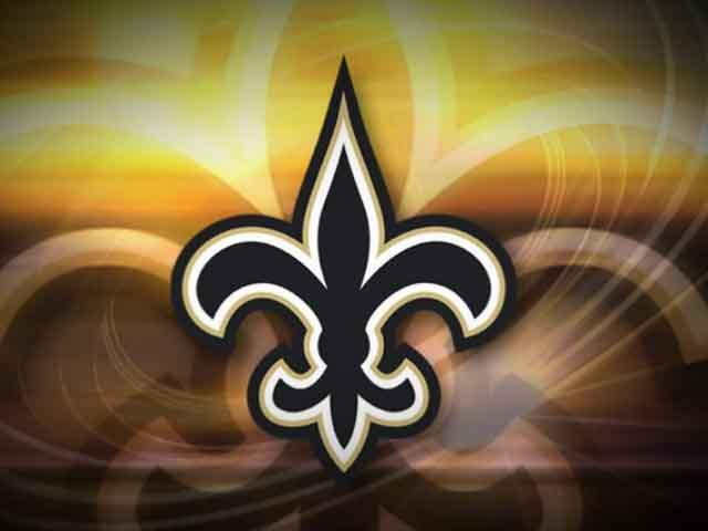 Saints agree to terms with LB Junior Galette on 3 year contract New 640x480