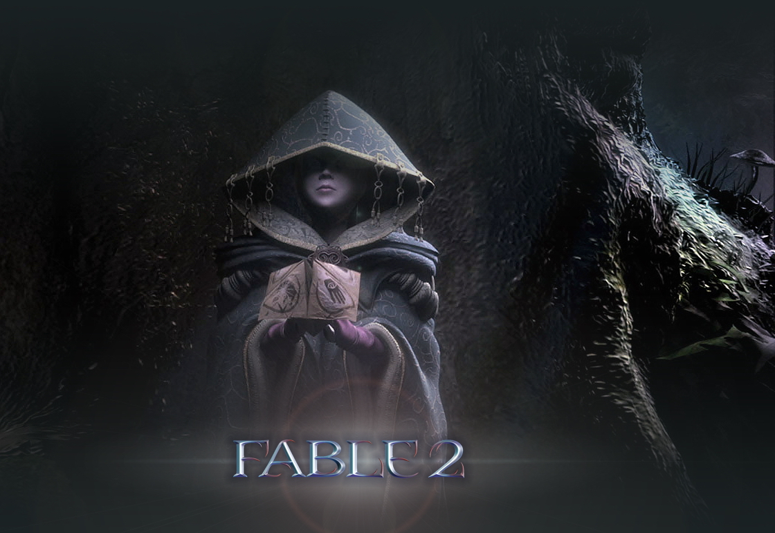 Free download Destiny Fable 2 Wallpaper Gallery Best Game Wallpapers